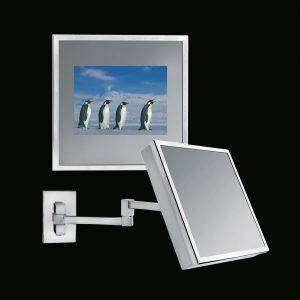 Majico TV Mirror