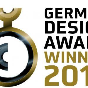 2018 German Design Award
