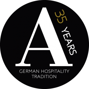 ALISEO-Logo_35-Jahre_black